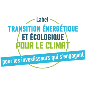 Logo Transition energetique