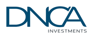 Logo dnca investments   taille twitter