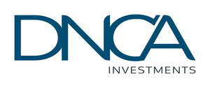 Logo dnca investments
