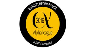 Logo recompense